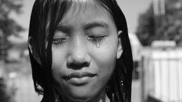 8 марта: доклад Детского фонда ООН
