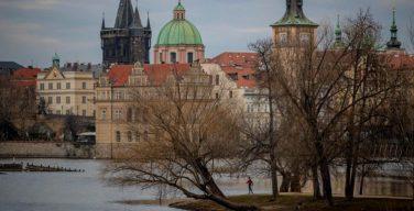 Епископы Чехии призвали католиков не умалчивать о своей принадлежности к Церкви