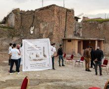 Христиане в Ираке: история и цифры