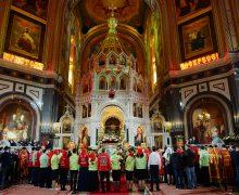Представитель РПЦ заявил, что празднование Пасхи всеми христианами в один день возможно только на основе решений Никейского Собора