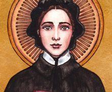Элизабет Энн Бэйли Сетон – экуменическая святая