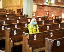 Перепись в Великобритании: впервые доля граждан, заявляющих о своей принадлежности христианству, может упасть ниже 50%