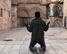 Святейший Престол «разочарован» докладом Совета по правам человека