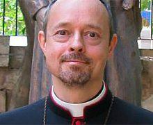 Апостольский нунций в Ираке заразился коронавирусом