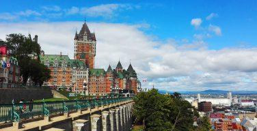 Канадским верующим удалось отстоять право участвовать в богослужениях