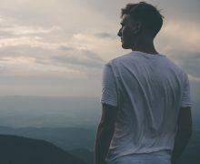 Почему опасно одухотворять психологические проблемы