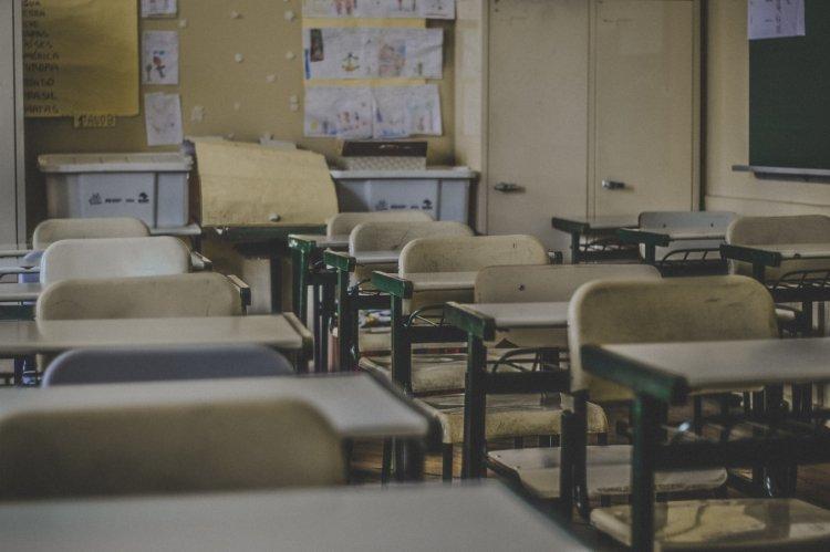Путин рассказал, сколько детей мигрантов должно быть в российских школах