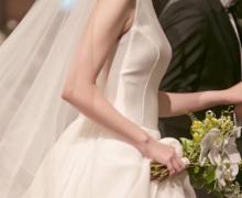 О браке между некрещеными