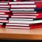 Теология вошла в качестве отрасли знания в новую номенклатуру научных специальностей РФ