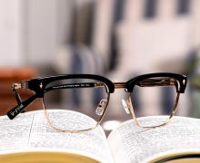 В Теннесси в третий раз пытаются сделать Библию официальной книгой штата