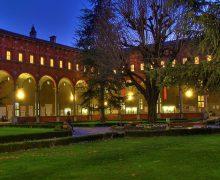 Папа: задача университета – «открывать умы»