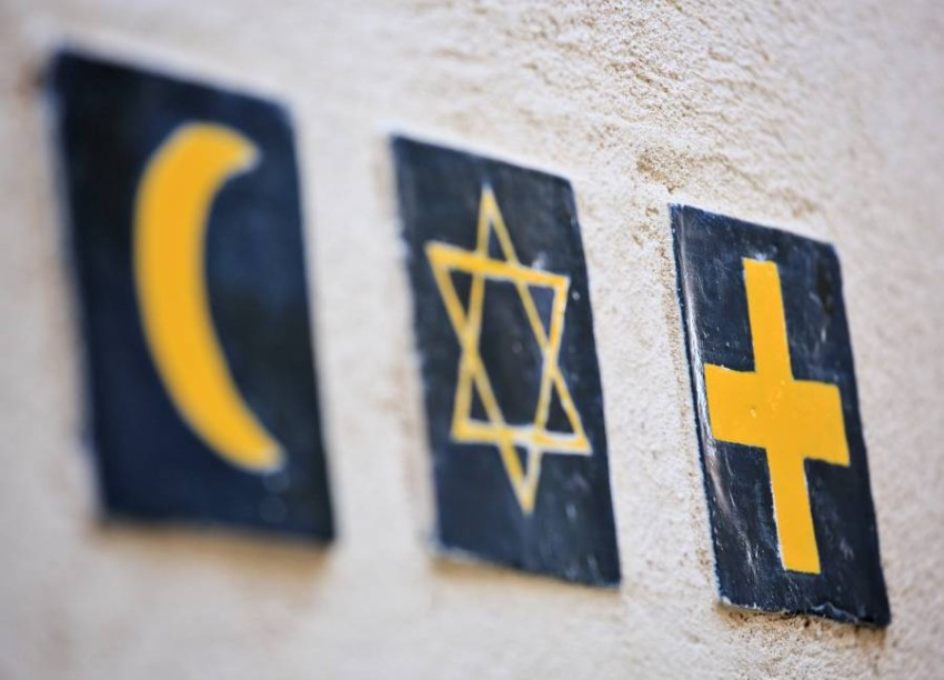 Уполномоченная по правам человека в России предложила строже подходить к COVID-ограничениям для религиозных организаций