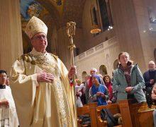 Епископы США выступили против экспериментов над жертвами аборта