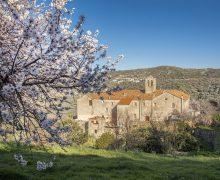 Франция: лотерея поможет сохранить в нынешнем году 18 объектов культурного наследия, в том числе 5 религиозных памятников