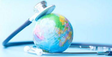 Папа по случаю Всемирного Дня Здоровья: вакцины — важный инструмент борьбы с пандемией