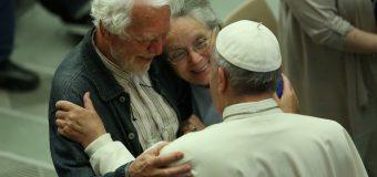 Стали известны подробности празднования Дня бабушек и дедушек
