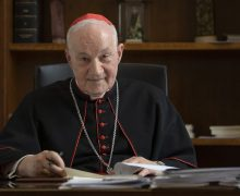 В 2022 году в Ватикане пройдет симпозиум о богословии священства