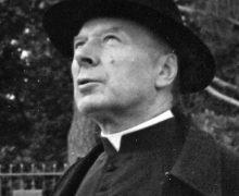 Кардинал Стефан Вышиньский будет беатифицирован в сентябре 2021 года