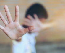 Папа приветствовал участников международного симпозиума по защите детей от насилия