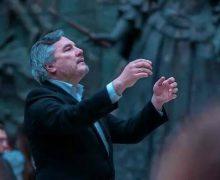 Старейший в России духовный хор планирует выступить в Италии
