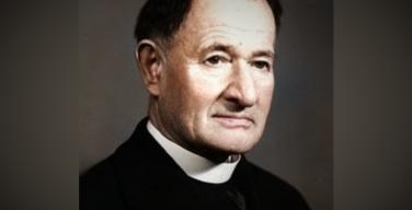 38-ю годовщину блаженной кончины епископа-исповедника Александра Хиры почтили в Курии Преображенской епархии