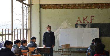 Католического миссионера в Афганистане тревожат риски гражданской войны