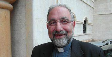 Армяно-католическую Церковь Дома Киликийского временно возглавил архиепископ Бутрос Мараяти