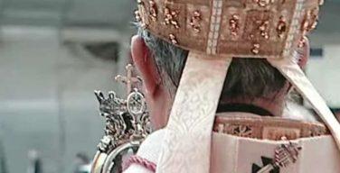 Чудо святого Януария в очередной раз произошло в Неаполе в день его памяти
