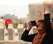 Сирийские иерархи просят ООН вмешаться в израильско-палестинский конфликт