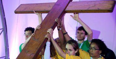 Святой Престол издал новые рекомендации по проведению Епархиальных дней молодежи