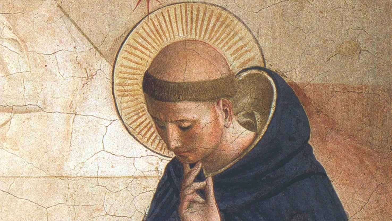Папа: у гробницы св. Доминика я молился об умножении призваний