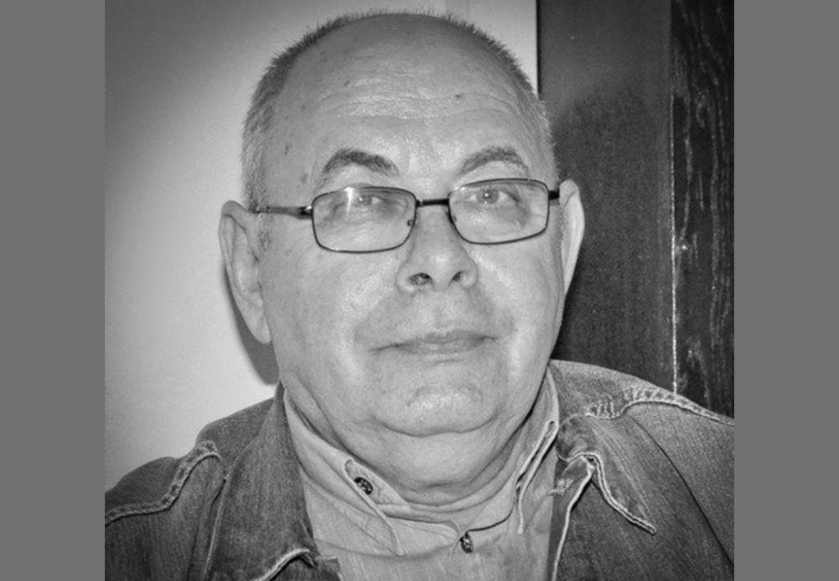 Скончался о. Александр Хмельницкий, главный редактор журнала «Истина и жизнь»