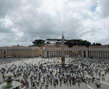 Новый motu proprio Папы Франциска институционализирует служение катехизатора