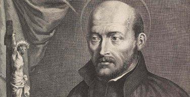 Мощи основателя Ордена иезуитов св. Игнатия Лойолы привезут в Россию, Белоруссию и Киргизию