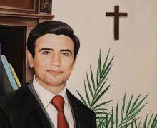 В Ватикане создана рабочая группа по «отлучению мафии»
