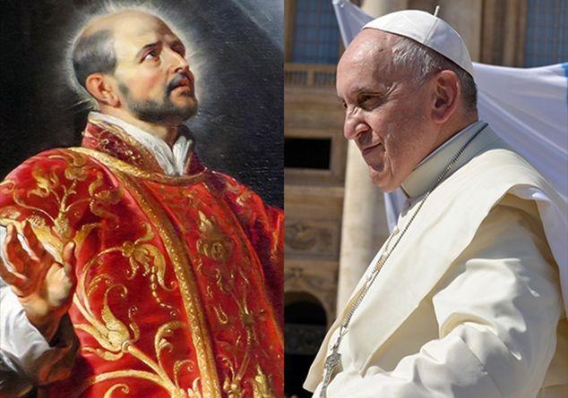 Испания и другие маршруты возможных Апостольских путешествий Папы Франциска в 2022 году