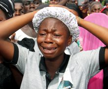 В Нигере вооруженные исламисты напали на католическую общину страны