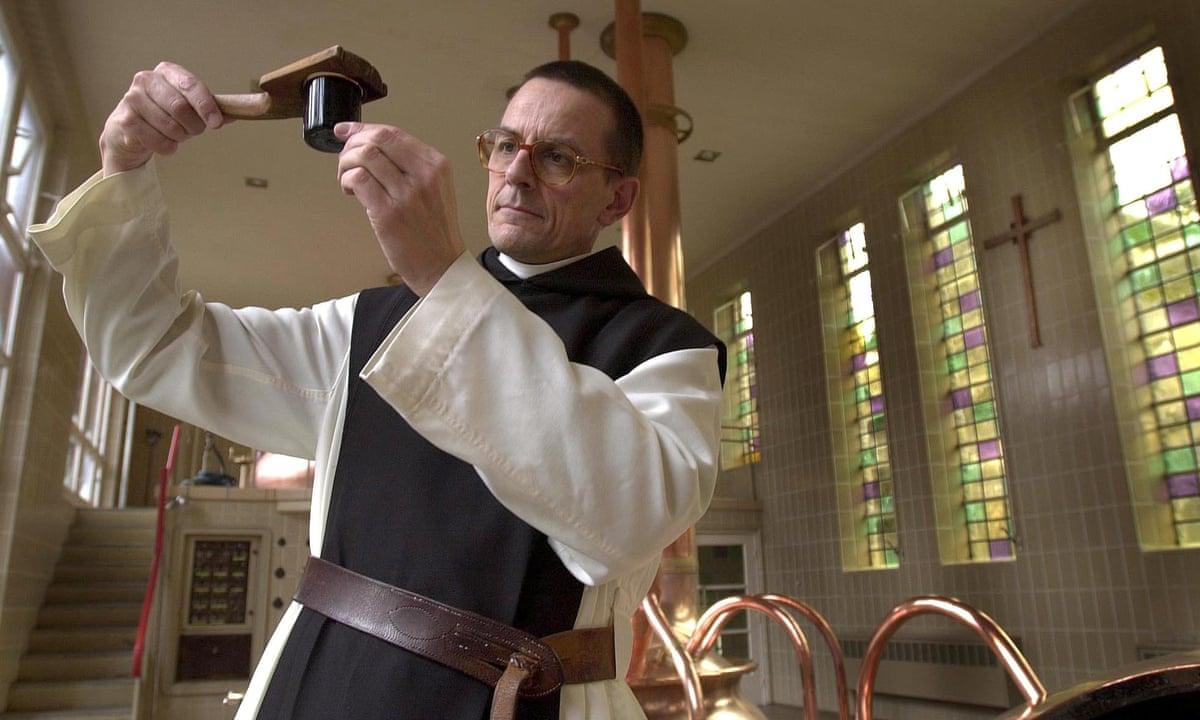 Монахи-трапписты выиграли суд у крупной бельгийской компании за право на родниковую воду для пивоварения