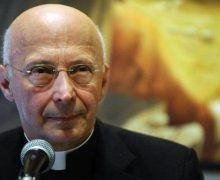 Проверка из Ватикана: кардинал Баньяско посетил Польшу. Его визит связан с обвинениями в адрес кардинала Станислава Дзивиша.