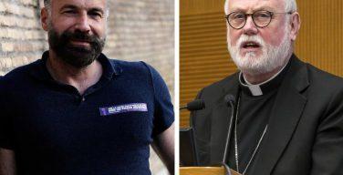 Святой Престол протестует против принятого в Италии закона о гомотрансфобии