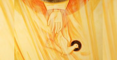 «Изумление, поклонение и синод». Размышления о словах Папы Франциска из недавней проповеди