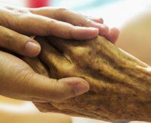 Индульгенция по случаю Всемирного дня бабушек, дедушек и пожилых людей