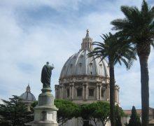 Очередное заседание Совета кардиналов прошло в онлайн-режиме
