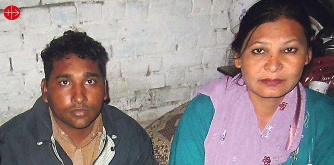 Пакистан: супруги-христиане, которых обвиняли в богохульстве, оправданы