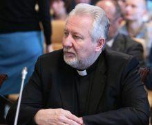 Российские протестанты призвали закрыть микрофинансовые организации