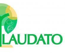 Международная конференция, посвящённая Laudato si' проходит в Хорватии