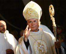 Вебинар «Католическая Церковь в СССР» — все желающие смогут принять участие