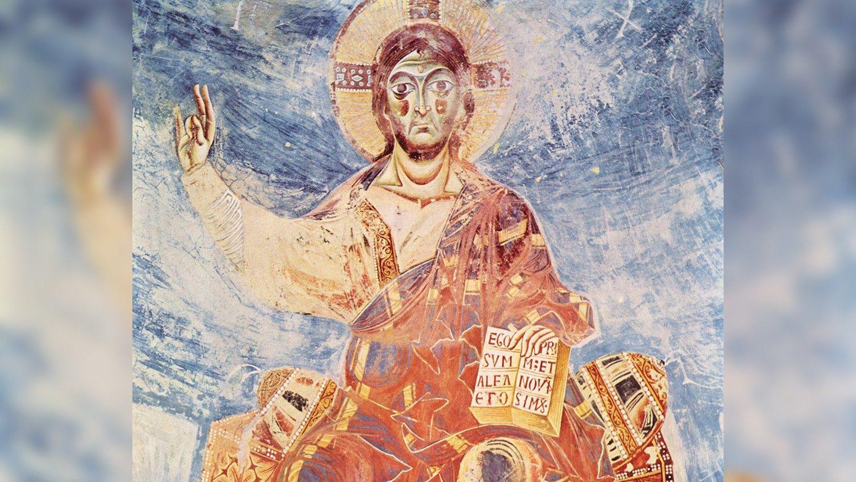 Апофатическое богословие для XXI века