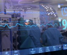 Беспрецедентная операция в ватиканской клинике: ребенку пересажено сердце от донора с COVID-19