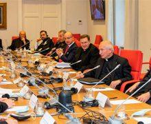 Руководящие посты в Мальтийском ордене перестанут быть уделом аристократов